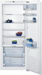Neff KI8523D30 KN546A2 Integrierter Einbau-Kühlautomat FreshSafe Flachscharnier, SoftClose