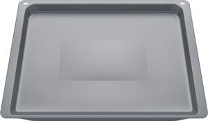 Bosch HEZ531000, Backblech