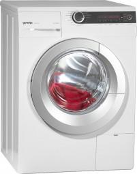 Gorenje W8665I/I Waschmaschine 8 kg
