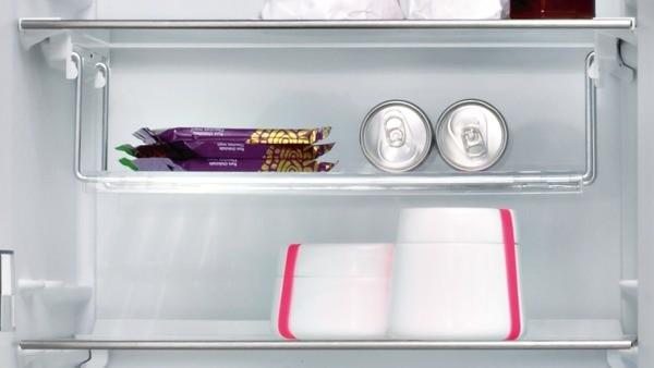 Siemens Kühlschrank A : Siemens ks vai kühlschrank türen edelstahl antifingerprint