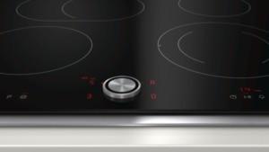neff ttt1776n autark elektro kochfeld mit kochstellenreglern kochfeldbreite 600 bis 700 mm. Black Bedroom Furniture Sets. Home Design Ideas