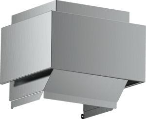 Bosch DWZ1AX5C6, Clean Air Plus Umluftset