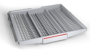 Bosch SGZ6DX03, Vario Schublade für Flex Körbe