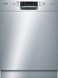 Bosch SMU 46MS00D