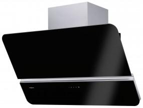 Oranier Signa 60S Design-Dunstabzugshaube