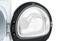 Bosch wtw wärmepumpentrockner a kg