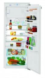 Liebherr IKB2714 Einbau-Kühlschrank