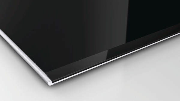 bosch nkn775j17e edelstahl comfort profil elektro kochmulde bosch einbau kochfelder. Black Bedroom Furniture Sets. Home Design Ideas