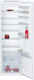 Neff K815A2 Kühlautomat; EEK: A++