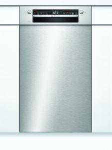 Bosch SPU2HKS41E, Unterbau-Geschirrspüler (E)