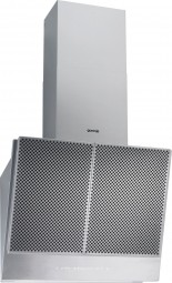 Gorenje WHI 661 S2X; Kaminhaube 60cm