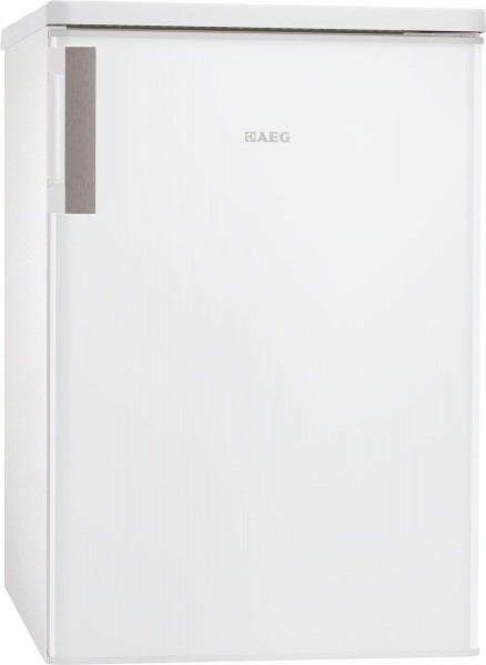 AEG Santo71449 Kühlschrank; EEK: A++ | AEG Kühlschränke ...