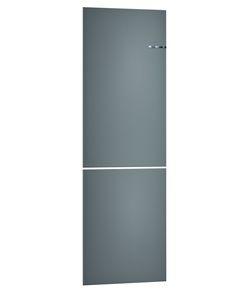 Bosch KSZ1AVG10, Clip door