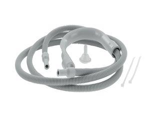 Bosch WTZ1110, Zubehör für Waschen/Trocknen