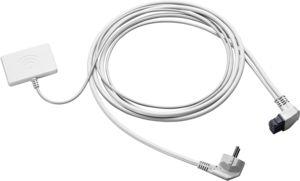 Bosch KSZ10HC00, Zubehör für Home Connect