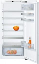 Neff KI1413D40 K436A3 Integrierter Einbau-Kühlautomat FreshSafe Komfortable, einfache Monta