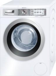 Bosch WAYH8740; Fassungsvermögen: 8 kg; EEK: A+++