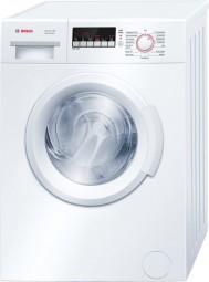 Bosch WAB28222 Waschvollautomat