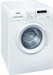 Siemens WM14B222 Waschvollautomat