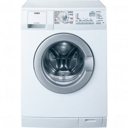 AEG L6478 AFL Waschmaschine 7 kg