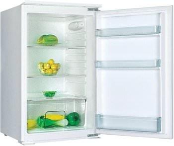 PKM KS130 Einbau-Kühlschrank; EEK:A++