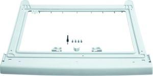 Bosch WTZ20410, Zubehör für Waschen/Trocknen