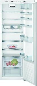 Bosch KIR81AFE0, Einbau-Kühlschrank (E)