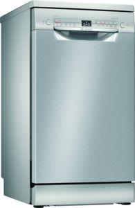 Bosch SPS2XMI01E, Freistehender Geschirrspüler (F)
