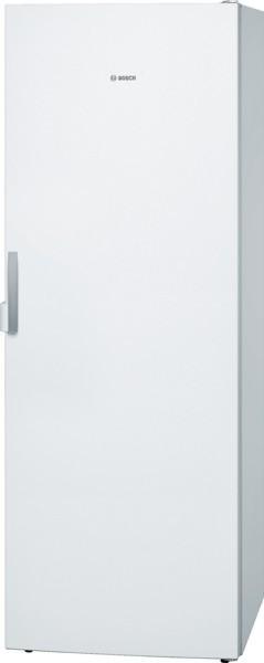 bosch gsn58ew40 wei stand gefrierschrank nofrost exclusiv nofrost gefrierschr nke bosch. Black Bedroom Furniture Sets. Home Design Ideas