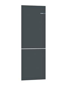 Bosch KSZ2AVG00, Clip door