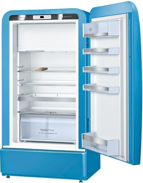 bosch ksl20au30 t ren blau stand k hlautomat bosch k hlschr nke k hlschr nke k hl. Black Bedroom Furniture Sets. Home Design Ideas