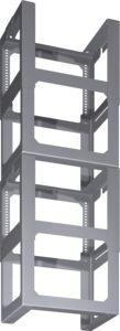 Bosch DHZ1253, Montageturmverlängerung