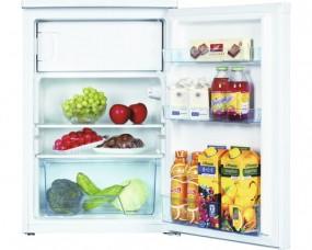 PKM KS 147.4 A++ Kühlschrank mit Gefrierfach