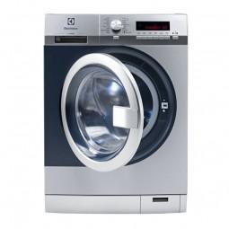 Electrolux WE170V myPro Gewerbe-Waschmaschine für Profis