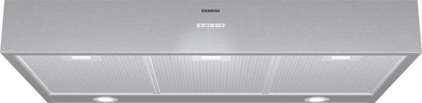 Siemens LU29251, Unterbauhaube (D)