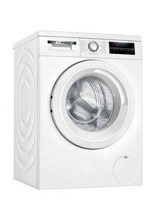 Bosch WUU28T20, Waschmaschine, unterbaufähig - Frontlader (C)