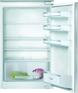 Bosch KIR18NSF0, Einbau-Kühlschrank (F)