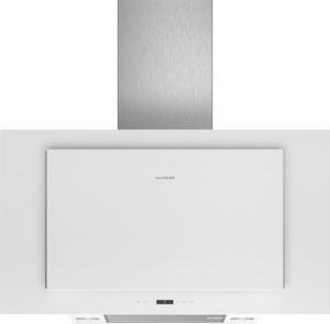 Siemens LC97FLP20, Wandesse (A)