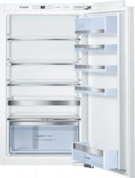 Bosch KIR31AF30 Kühlschrank integrierbar Flachscharnier