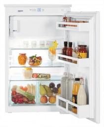 Liebherr IKS1614-20 Einbau-Kühlschrank