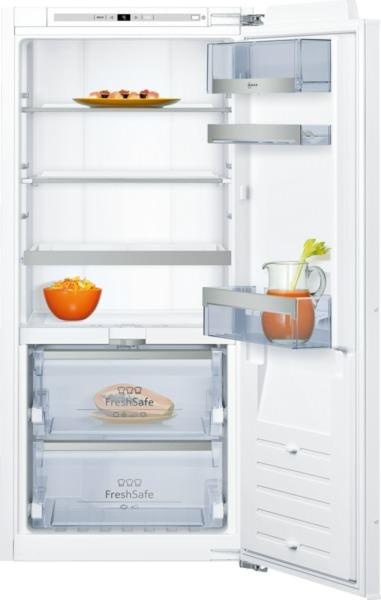 Neff KN436A3 Kühlautomat