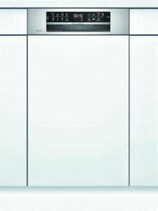 Bosch SPI6EMS23E, Teilintegrierter Geschirrspüler (D)