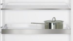Siemens Kühlschrank Einbau : Siemens ki red extraklasse iq einbau kühlschrank einbau