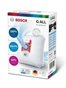 Bosch BBZ41FGALL,