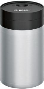Bosch TCZ8009N, Zubehör für Kaffeeautomaten