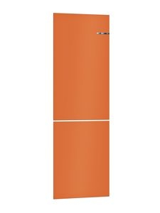 Bosch KSZ2BVO00, Clip door