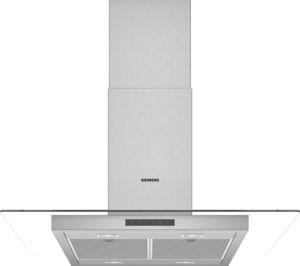 Siemens LF97GBM50, Inselhaube (B)