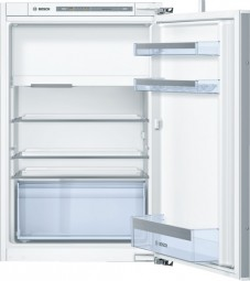 Bosch KIL22VF30 Kühlschrank integrierbar Flachscharnier