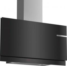 Bosch DWF 97 KQ60; Falchhaube 90cm; Lüfterleistung: 730m³/h