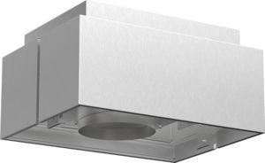 Bosch DIZ2CX5C6, Clean Air Plus Umluftset